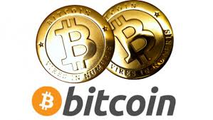 BITCOIN MARKETING P - 7